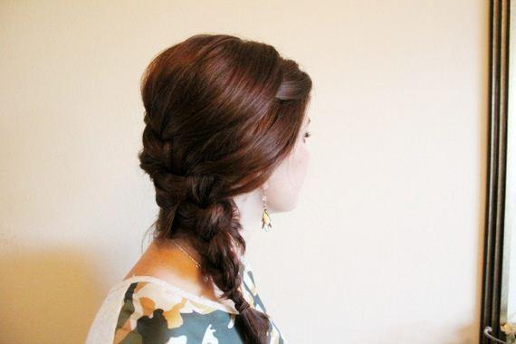 17-Hairdos-Long-Hair
