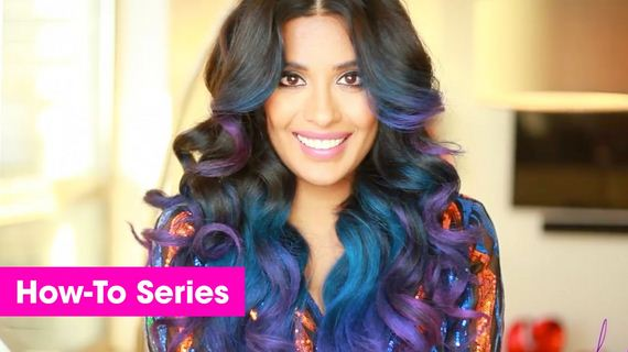 17-ombre-hair-tutorials