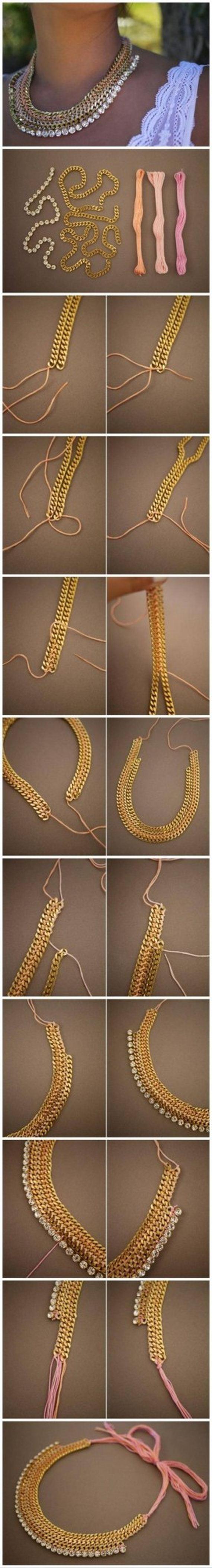 17-diy-statement-necklace-jewelry-tutorial-ideas