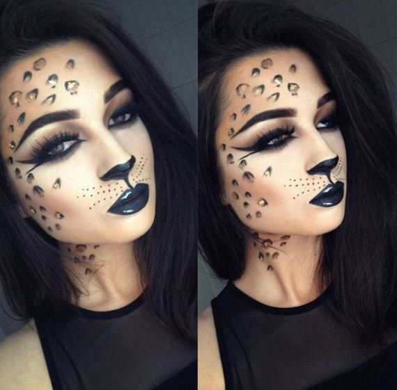 18-creative-halloween-makeup-ideas