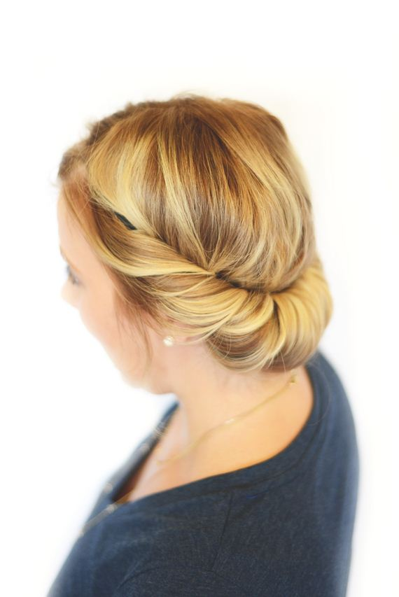 18-easy-hairstyles