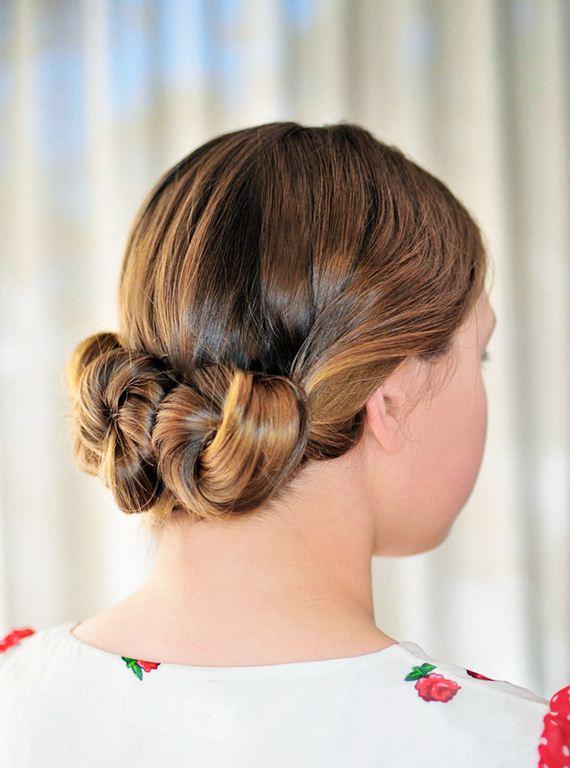 18-Hairdos-Long-Hair