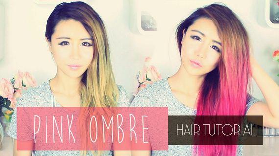 18-ombre-hair-tutorials