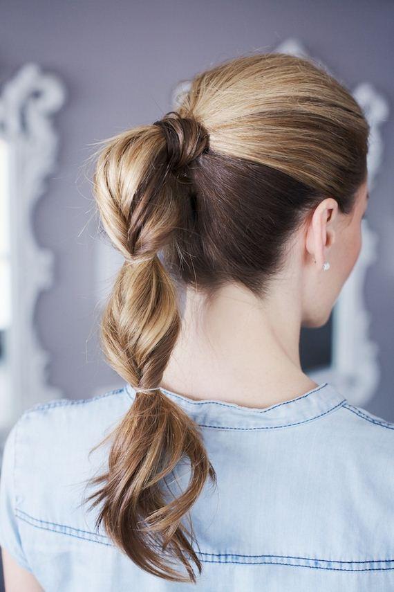 19-Hairdos-Long-Hair