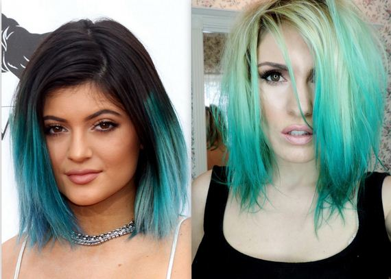 19-ombre-hair-tutorials