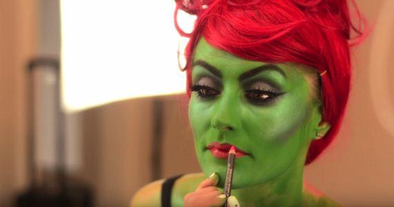 20-creative-halloween-makeup-ideas