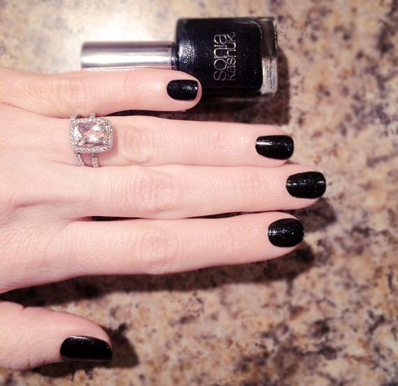 20-fall-nail-color