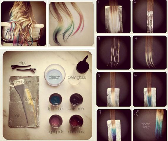 20-ombre-hair-tutorials