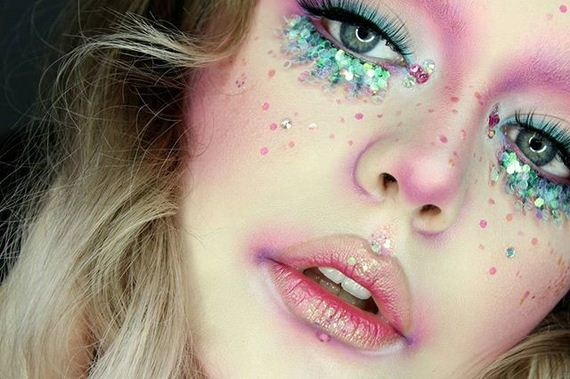 21-creative-halloween-makeup-ideas