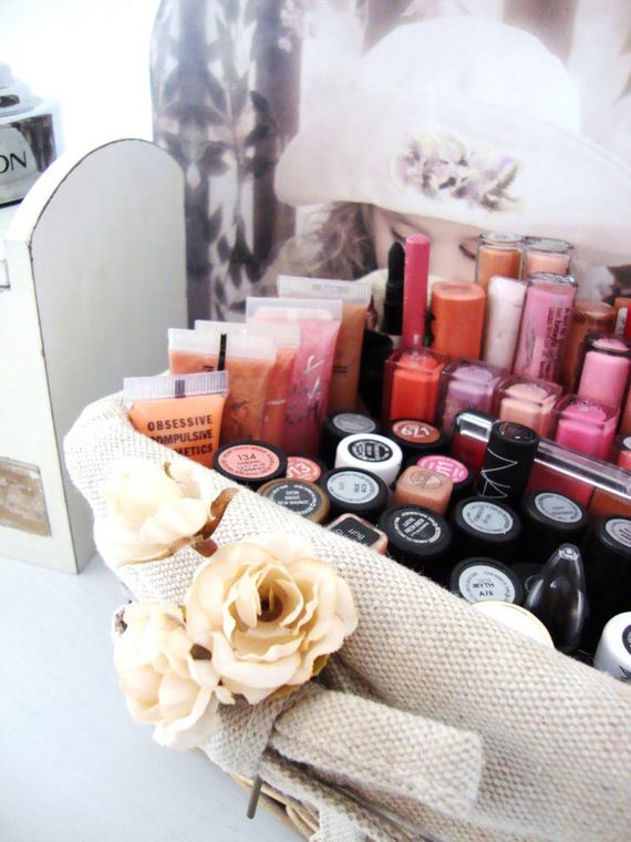21-diy-makeup-storage-ideas