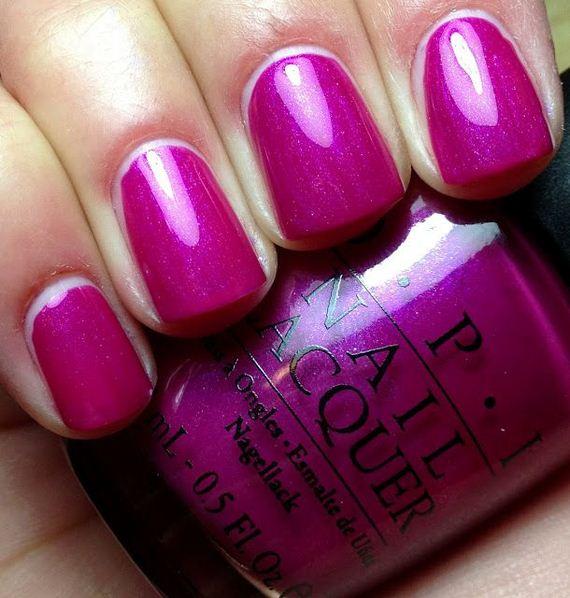 21-fall-nail-color