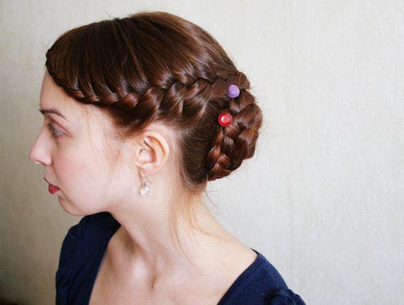 21-Hairdos-Long-Hair
