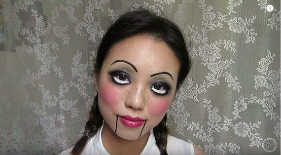 22-creative-halloween-makeup-ideas
