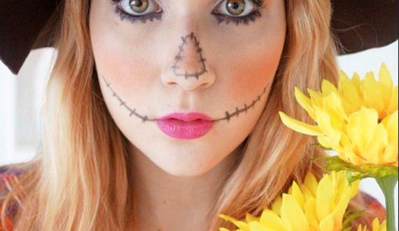 22-easy-halloween-costumes