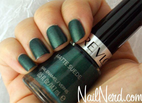 22-fall-nail-color