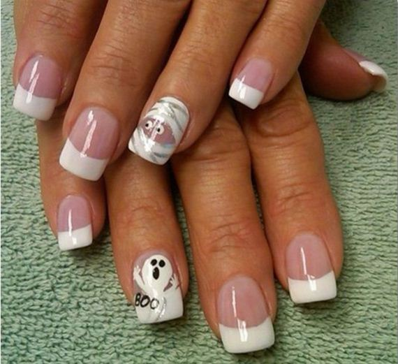 22-halloween-nail-manicures