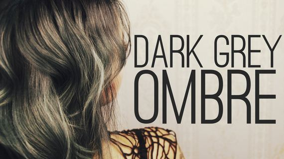 22-ombre-hair-tutorials