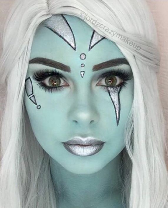 23-creative-halloween-makeup-ideas