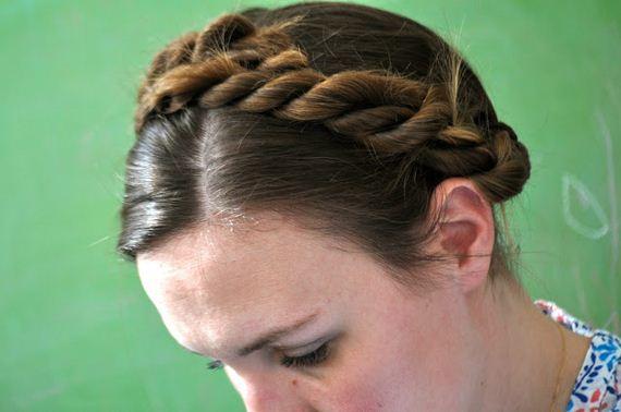 23-Hairdos-Long-Hair