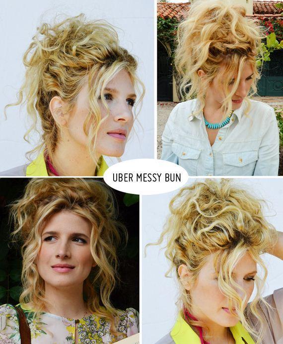 23-messy-bun-ideas