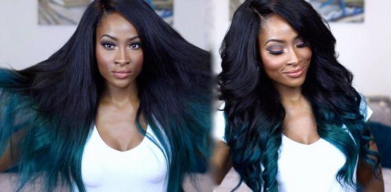 23-ombre-hair-tutorials
