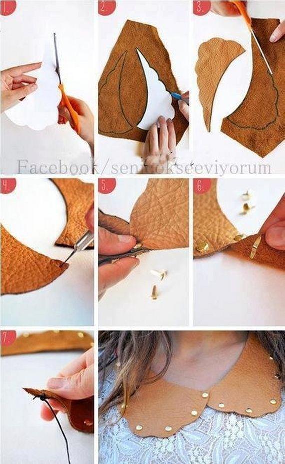 23-diy-statement-necklace-jewelry-tutorial-ideas