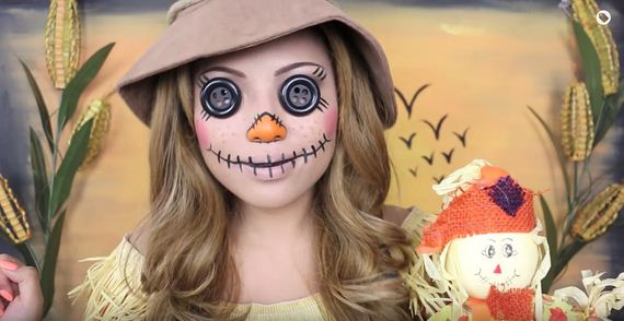 24-creative-halloween-makeup-ideas