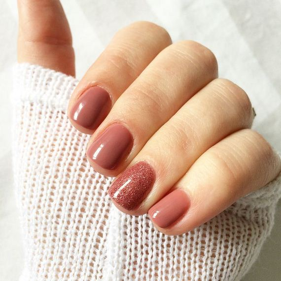 24-fall-nail-color