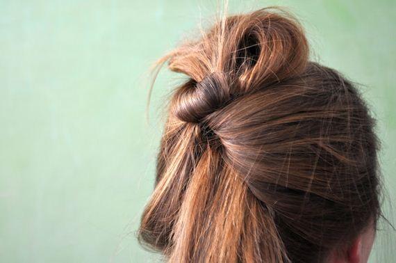 24-Hairdos-Long-Hair