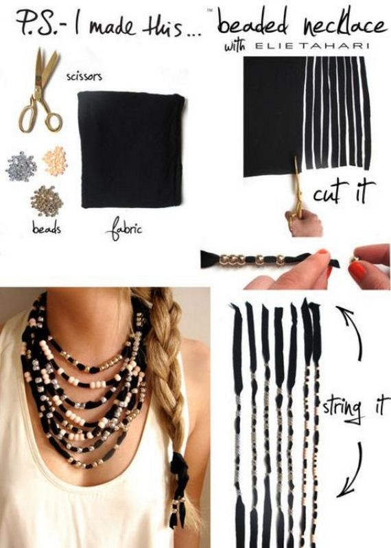 24-diy-statement-necklace-jewelry-tutorial-ideas