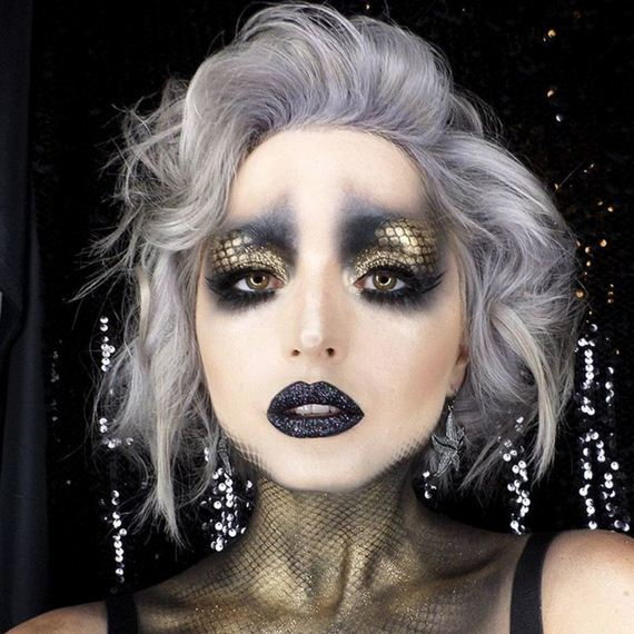 25-creative-halloween-makeup-ideas