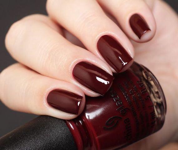 25-fall-nail-color