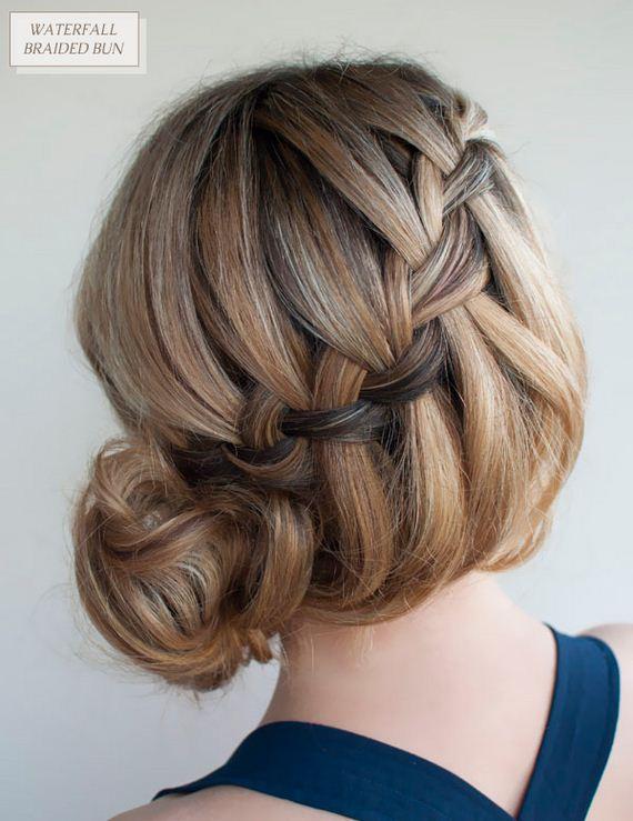 25-Hairdos-Long-Hair