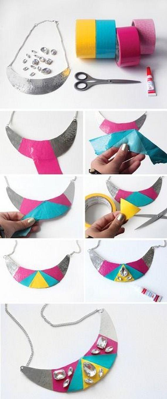 26-diy-statement-necklace-jewelry-tutorial-ideas