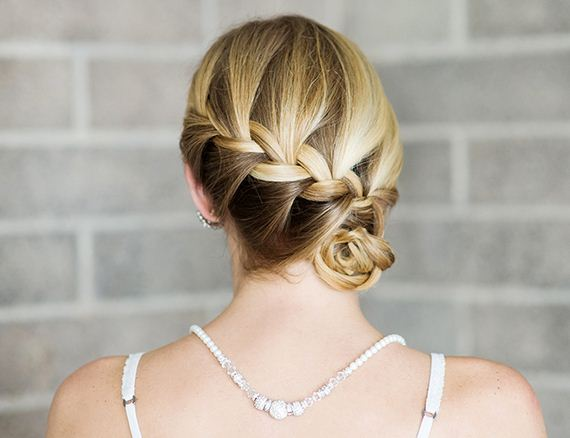 28-easy-hairstyles