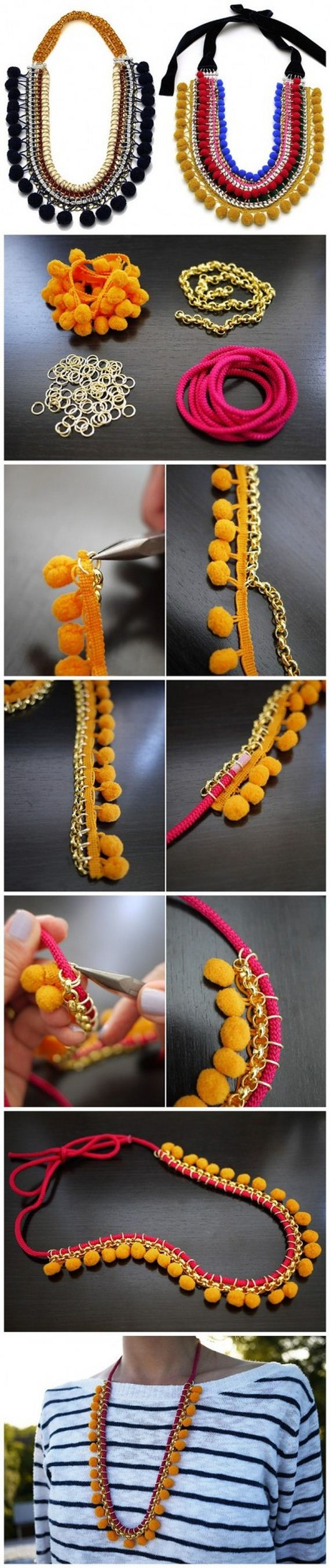 28-diy-statement-necklace-jewelry-tutorial-ideas