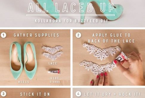 great-diy-heels-ideas