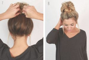 messy-bun-ideas