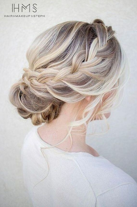 01-best-wedding-hairstyles