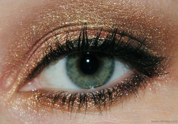 01-green-eyes