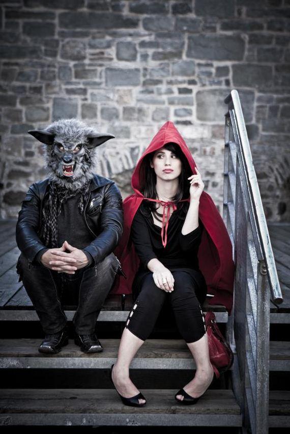01-halloween-costumes