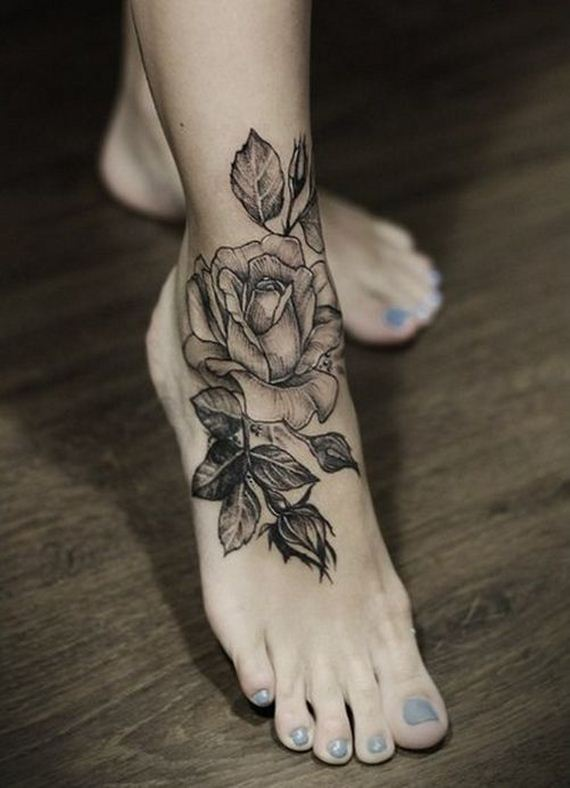 01-instep-tattoos