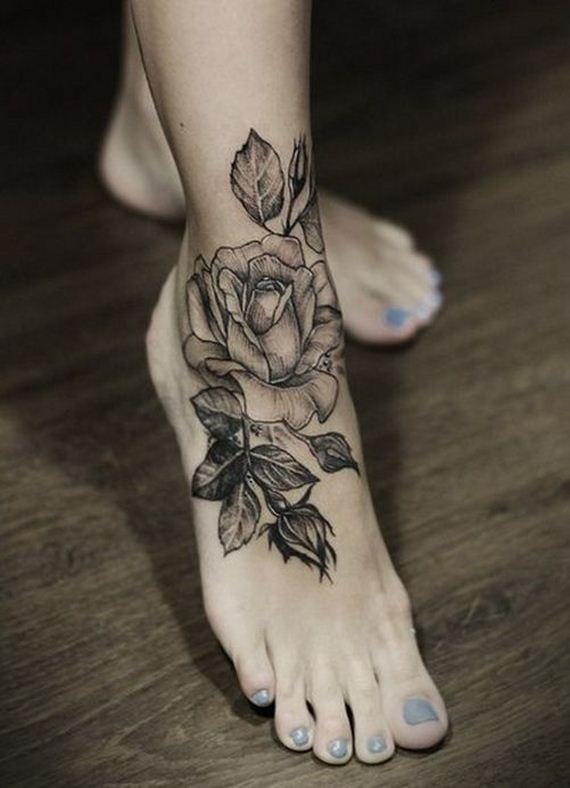 01-instep-tattoos
