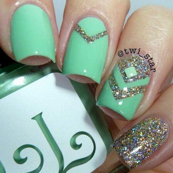 01-love-green