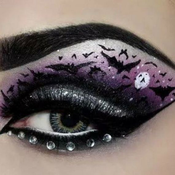 01-makeup-for-halloween