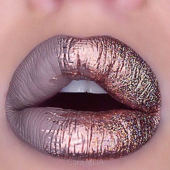 01-ombre-lips-perfectly