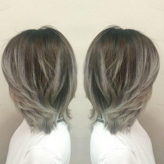 01-silver-ombre-hair