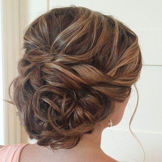 02-best-wedding-hairstyles