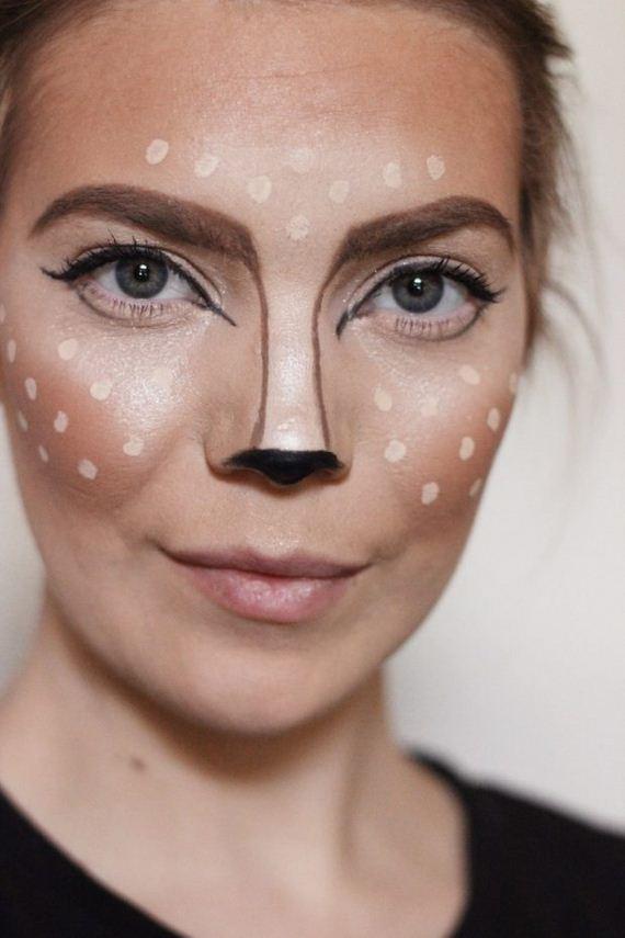 02-diy-halloween-makeup