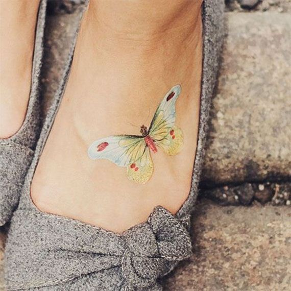 02-instep-tattoos